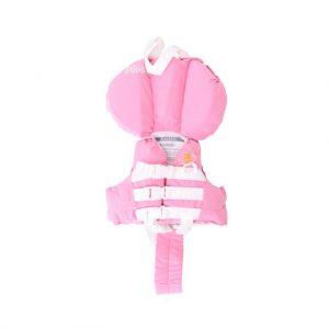 Chaleco Salvavidas Baby Flypper