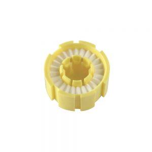 Pastilla Disoluble - Repuesto para salvavidas auto-inflables.