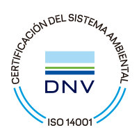 DNV_Final